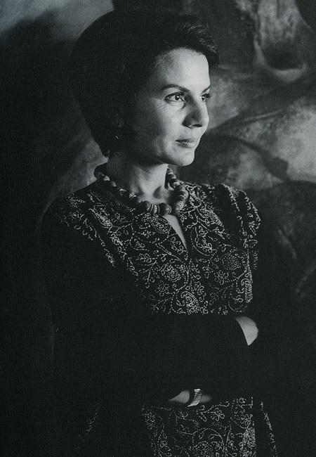 Angeli Sowani Artist
